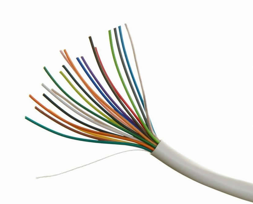 images/../administrator/images/product/alarm-cable-unshielded/20c-unshielded-alarm-cable.jpg