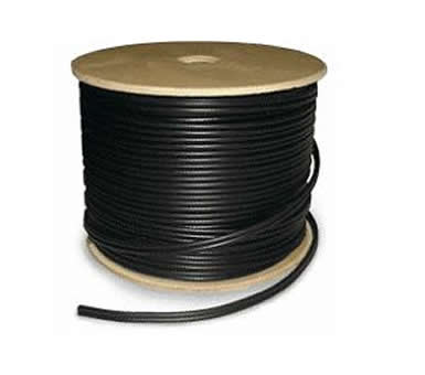 administrator/images/category/siamese-cable/siamese-copper---copy.jpg